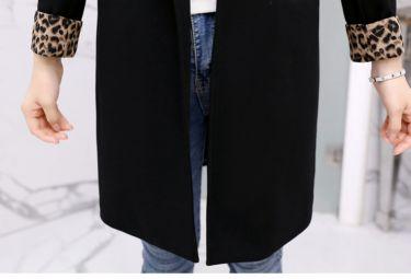 太平鸟高档品牌折扣女装棉衣批发哪家好欧时力品牌折扣女装拆扣批发货源价钱低