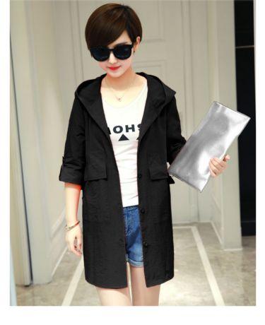 童装店进货有什么技巧 一个在广州十三行经历风雨的女装店面老板的人生
