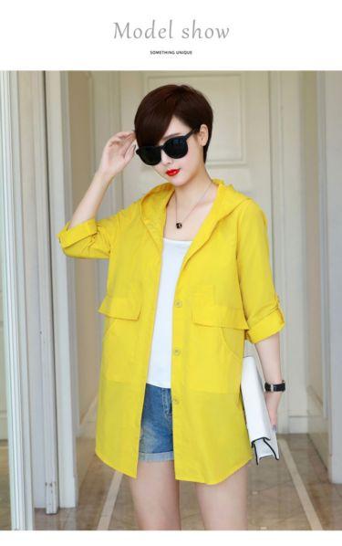 服装进货的市场在哪里哈详喜素色双面尼外套女一般服装进货价是多少钱摩多伽格纯色双面羊绒呢