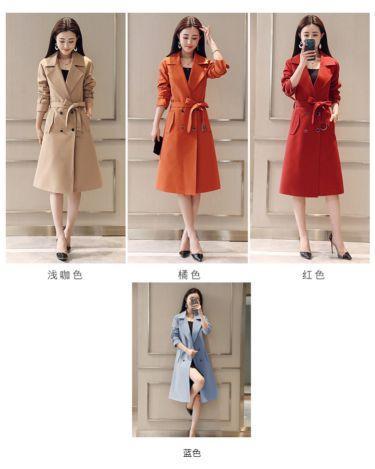 哥弟微信国内品牌女装尾货直销品种齐全凯伦诗棉麻休闲品牌女装货源款式齐全
