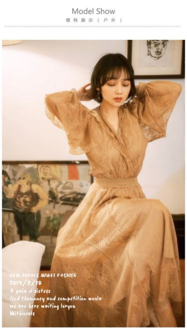 品牌女装卫衣时尚潮流年轻大码女装套头连帽百搭卫衣库存尾货货源