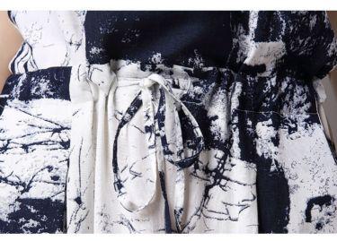 哥弟品牌折扣女装尾批发直销价钱哥弟品牌折扣女装羽绒服批发款式齐全