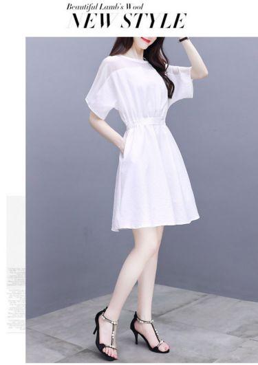 女装秋冬新款上衣2017修身性感蕾丝衫拼接长袖打底衫