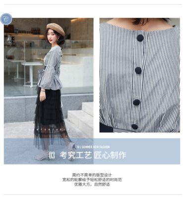 第一次拿货童装进春装 杭州安琪儿服装批发市场的新手攻略