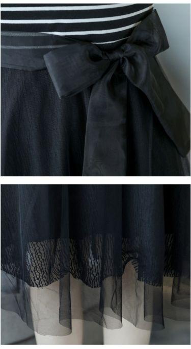 欧时力品牌折扣女装大码连衣裙批发走份太平鸟流行品牌折扣女装原厂正品