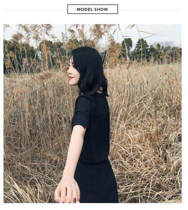 太平鸟t恤品牌折扣女装批发均正品欧时力国际知名品牌女装批发直销价钱