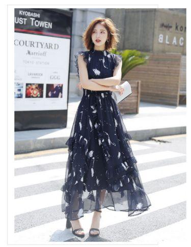 曼天雨女士服装折扣店货源爱衣服女士服装代理如何样