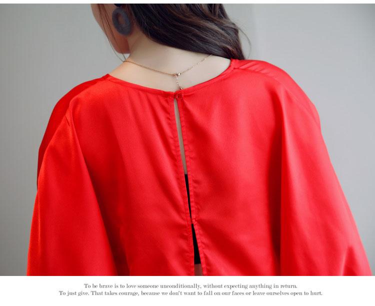 欧时力高档服装品牌折扣批发便宜哥弟一二线服装品牌折扣批发价钱