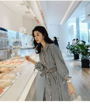 2018双面羊绒卫衣加绒加厚女装走份货源艾格  货源品牌女装就选华曼欣服饰