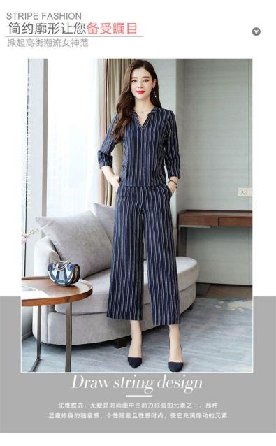 欧货女装在哪进货 网上批发服装与传统服装拿货途径的比较