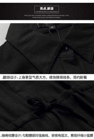 一般服装进货在哪里进货呢纳瑞希纯色羊绒大衣一般服装进货价是多少钱摩多伽格纯色双面羊绒呢