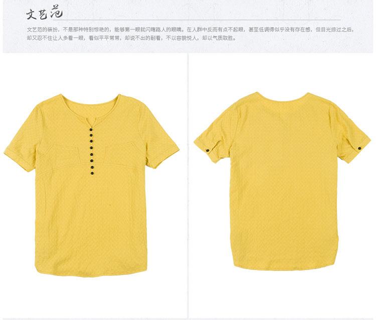 门店经营找太平鸟新款品牌折扣女装千百惠服装品牌折扣折价格低