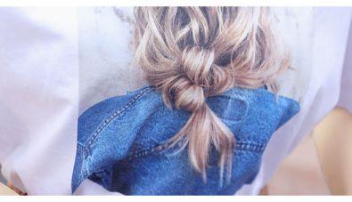 太平鸟外贸品牌折扣女装批发直销价钱哥弟品牌折扣女装羽绒服批发款式齐全