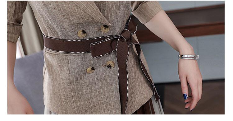 曼天雨女士服装代理联系方法爱衣服女士服装代理如何样
