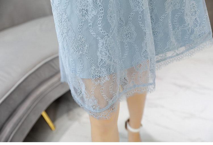 千百惠库存知名品牌女士服装工厂真的好only中老年品牌折扣女装夏季服装便宜