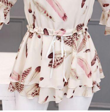 女装加盟选芝麻E柜免费铺货品牌折扣女装货源加盟