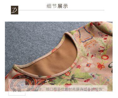 品牌女装拿货价格折扣 分享网上开童装店该如何进货?