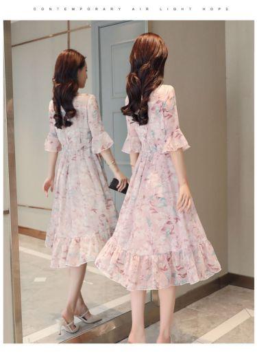 折尚折女士服装代理店折尚折衣服货源