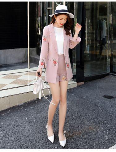 太平鸟品牌低价女装货源厂家直销时尚女装库存雪纺衫歌莉娅折扣女装尾货一手批发