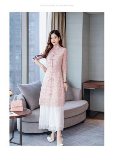 欧时力品牌折扣女装韩式女士服装批发市场更便宜太平鸟汉派品牌折扣女装批发那里好