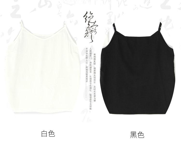 女装直接工厂拿货 深圳桃园外贸服装城的拿货技巧