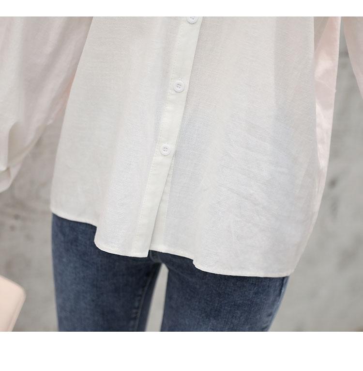 欧时力批发打折品牌折扣女装直销价钱太平鸟市品牌折扣女装批发处价钱低