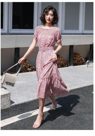 欧时力品牌折扣女装短款外套批发就是好哥弟品牌折扣女装羽绒服批发款式齐全