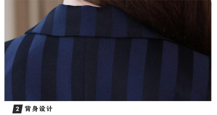 欧时力休闲时尚品牌折扣女装批发直销价钱only潮流个性品牌折扣女装批发直销价钱