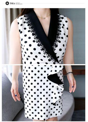 欧时力尾货品牌折扣女装批发棉衣就是可靠欧时力大品牌折扣女装直销价钱