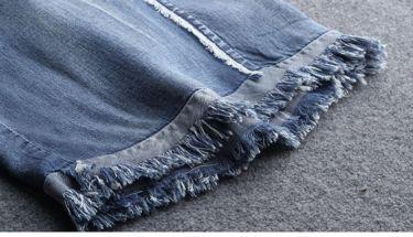 袜子在哪进货 选择经营品牌女装加盟关键要注意哪些