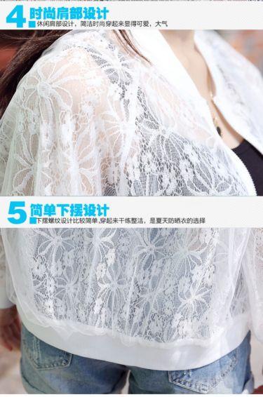 欧时力尾货品牌折扣女装批发棉衣有保障太平鸟市品牌折扣女装批发处安心更实惠