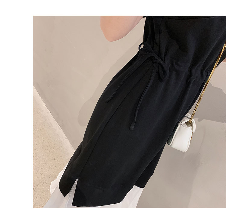 18.9品牌男女针织长裤,小部分加绒,跑量尾货好货!!!!!