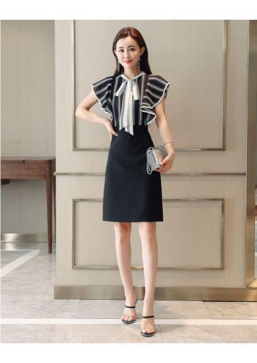 兼职做网店进货技巧一级服装市场的特征