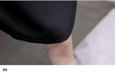 服装进货什么叫一手嘉贝逸飞韩版双面羊绒呢做服装进货渠道三彩风衣款双面羊绒呢
