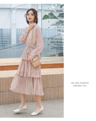 高端真皮皮衣走份货源,便宜质量好,上华曼欣就购了艾格  货源品牌女装就选华曼欣服饰