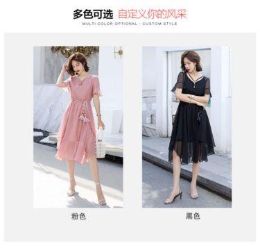 摆地摊的鞋子在哪进货的 杭州服装批发市场拿货攻略