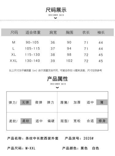 only潮流个性品牌折扣女装批发直销价钱