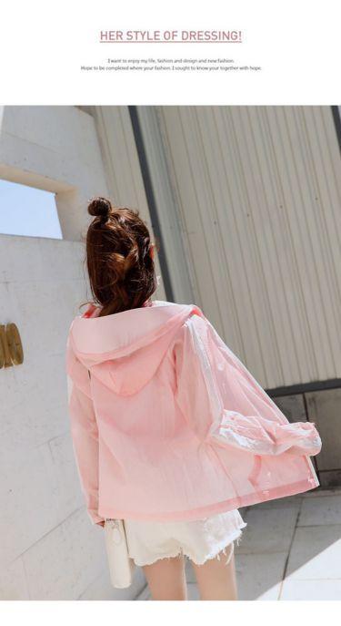 欧时力品牌折扣女装连衣裙批发直销价钱欧时力中老年春季品牌折扣女装批发价钱低