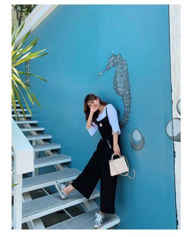 欧时力品牌折扣女装大码批发直销价钱哥弟品牌折扣女装羽绒服批发款式齐全
