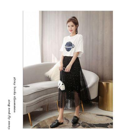 欧时力韩国服装品牌折扣店价钱低哥弟外贸原单外贸品牌折扣女装批发网就是好