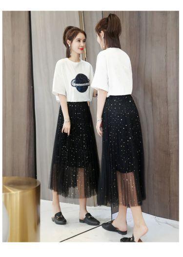 加绒加厚牛仔裤品牌女裤货源,华曼欣服饰只供应原厂服饰艾格  货源品牌女装就选华曼欣服饰