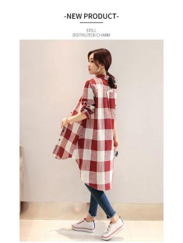 太平鸟品牌折扣女装衬衫有保障太平鸟高档品牌折扣女装呢大衣批发价格低