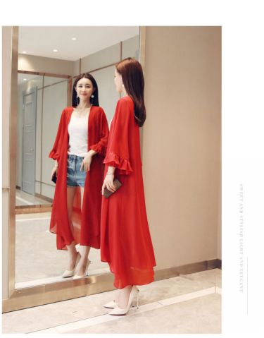 做服装进货需要注意什么宝莱国际中长款双面羊绒呢一般服装进货价是多少钱摩多伽格纯色双面羊绒呢