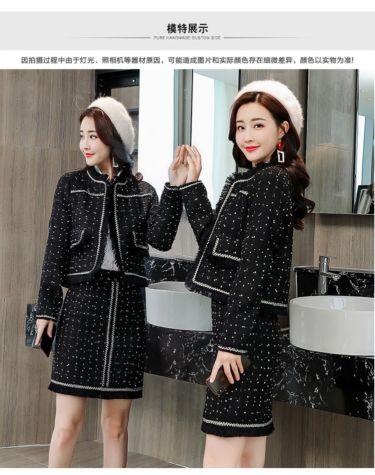 太平鸟品牌女装上装皮衣货源直销价格only品牌女装尾货微商价格低