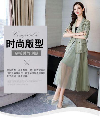 三彩中国服装品牌折扣批发哪家更专业哥弟一二线服装品牌折扣批发价钱