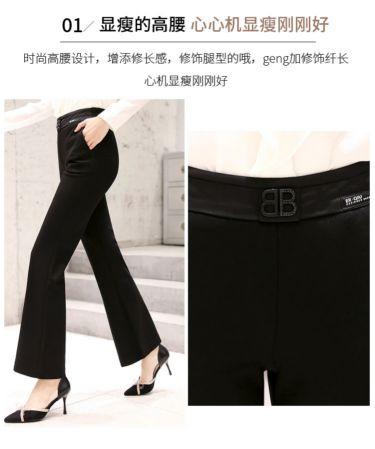 四季库存便宜尾货服装女装男装休闲裤那里有低价处理男装短袖