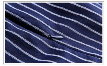 折尚折品牌折扣女装进货代理依折女士服装代理如何