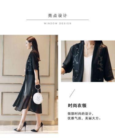 品牌女装免费铺货品牌折扣女装货源加盟