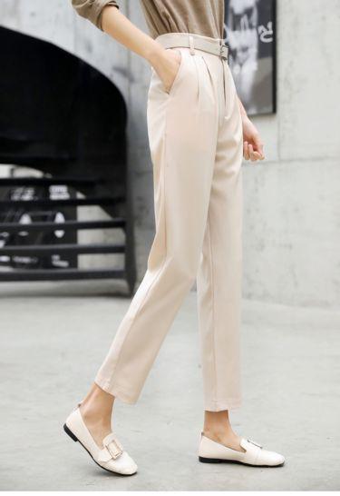 太平鸟国际品牌女装尾货均正品only品牌女装尾货微商价格低