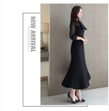 欧时力皮衣品牌女装货源直销价格哥弟奢侈品牌女装货源售后无忧